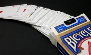 2 pokeritaideteemaista tapahtumaa joista sinun tulisi tietää Downtown's Fort Collins 300x180 - 2-pokeritaideteemaista-tapahtumaa-joista-sinun-tulisi-tietää-Downtown's-Fort-Collins