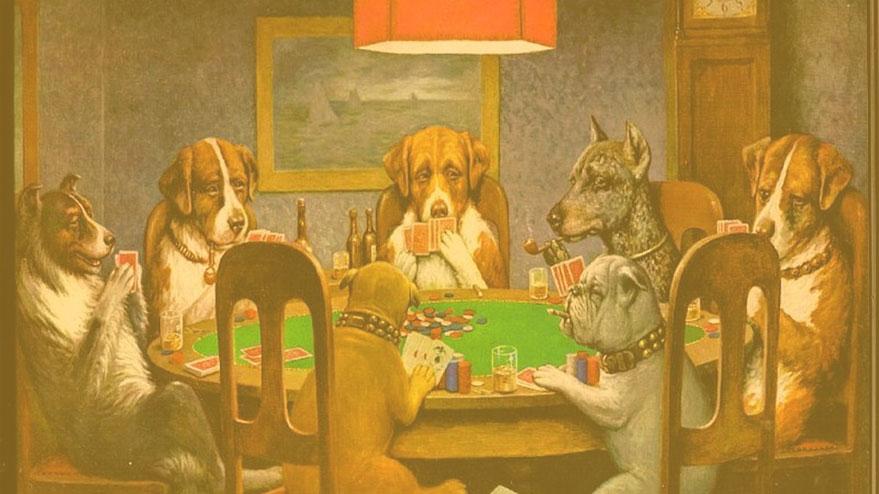 2-pokeritaideteemaista-tapahtumaa-joista-sinun-tulisi-tietää