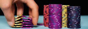 Miksi pokerinpelaajat kuuntelevat musiikkia pokeriturnausten aikana Valitut pelaajat 300x100 - Miksi-pokerinpelaajat-kuuntelevat-musiikkia-pokeriturnausten-aikana-Valitut-pelaajat