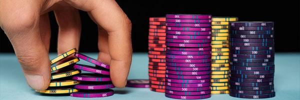 Miksi pokerinpelaajat kuuntelevat musiikkia pokeriturnausten aikana Valitut pelaajat - Miksi pokerinpelaajat kuuntelevat musiikkia pokeriturnausten aikana