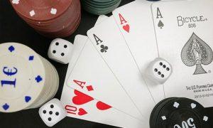 2 pokeritapahtumaa musiikin ystäville Punk Rock pokeriturnaus 300x180 - 2-pokeritapahtumaa-musiikin-ystäville-Punk-Rock-pokeriturnaus