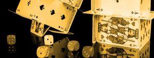 Pokeriin liittyvät kirjat 300x113 - Pokeriin-liittyvät-kirjat