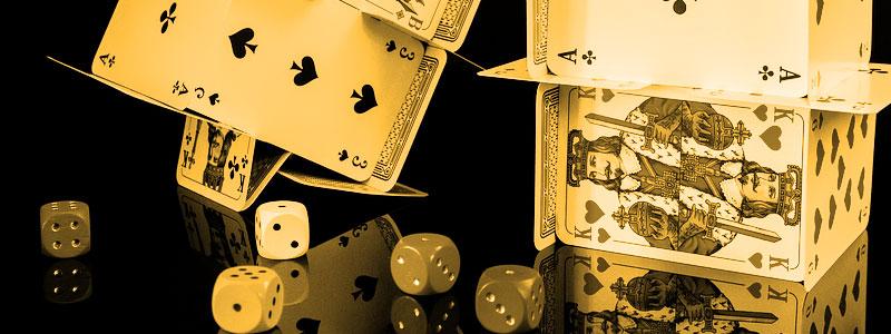Pokeriin-liittyvät-kirjat