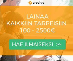 credigo 300x250 - credigo
