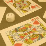 Pokeritapaamisten opastus: parasta musiikkia pokeri-iltaan ystävien kanssa