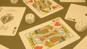 Pokeritapaamisten opastus parasta musiikkia pokeri iltaan ystävien kanssa 300x169 - Pokeritapaamisten-opastus-parasta-musiikkia-pokeri-iltaan-ystävien-kanssa