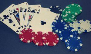 Pokeritapaamisten opastus parasta musiikkia pokeri iltaan ystävien kanssa Outo tyylikäs ja monipuolinen ryhmä 300x180 - Pokeritapaamisten-opastus-parasta-musiikkia-pokeri-iltaan-ystävien-kanssa-Outo-tyylikäs-ja-monipuolinen-ryhmä