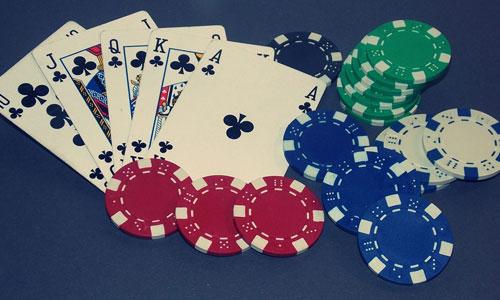 Pokeritapaamisten-opastus-parasta-musiikkia-pokeri-iltaan-ystävien-kanssa-Outo-tyylikäs-ja-monipuolinen-ryhmä